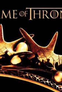 Game of Thrones: Season 2 - Invitation to the Set