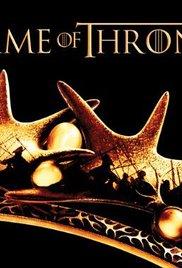 Game of Thrones: Season 2 - Character Profiles