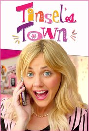 Tinsel's Town