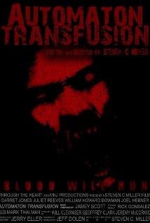 Automaton Transfusion